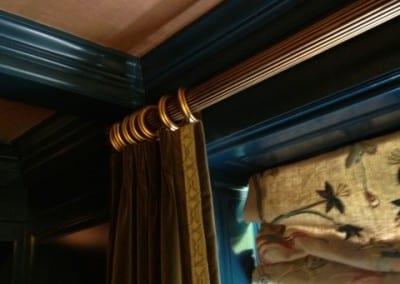 Drapey Detail