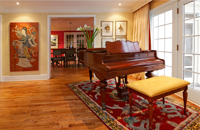 ginger-woods-design-a-new-home